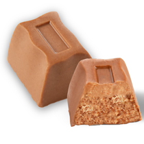 Classic Collection Toffee Crush
