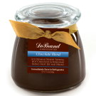 Chocolate Blend Fondue/Topping - 12 oz Jar