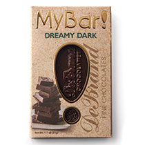 MyBar!™ Dreamy Dark