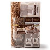 Hot Chocolate Kit Classic