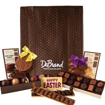 Easter Gift Assortment Ultimate