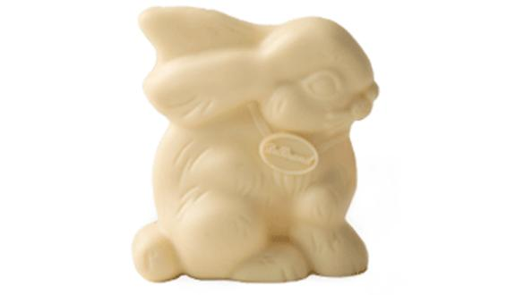 DeBrand Bunny Set of 3