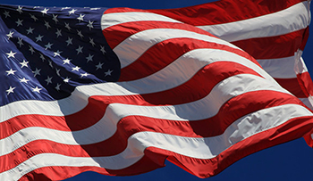 polyextra-heavy-duty-american-flags-1